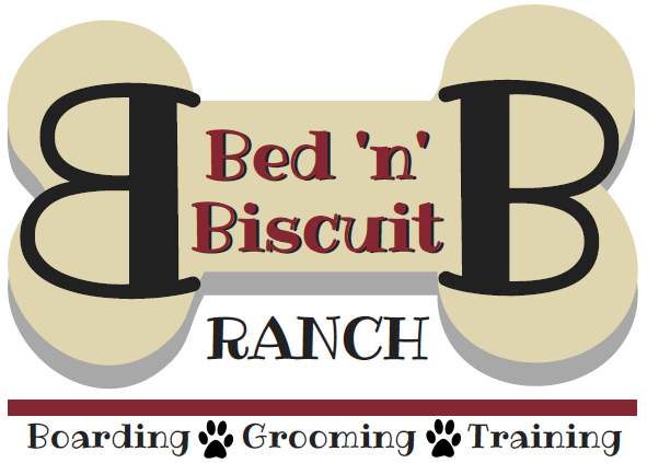 Bed n Biscuit Ranch